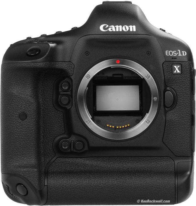 D3S_8700-front-1200